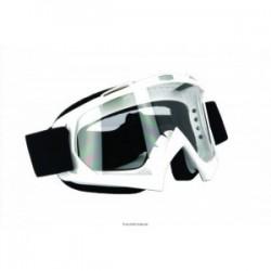 Gafas de Cross S-LINE ECO . Varios Colores