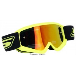 Gafas de Cross Junior S-LINE ECO