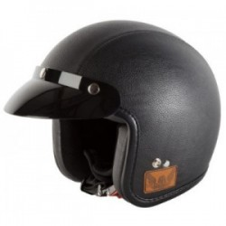 Casco jet G-MAC REBEL, liquidación