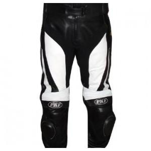 Pantalones de piel PKF-7207