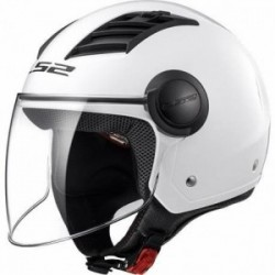 Casco LS2 AIRFLOW L OF562
