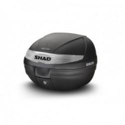 Maleta Baúl para moto SHAD SH29 (TOP CASE)
