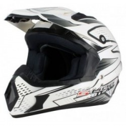 CASCO S-LINE CROSS S813