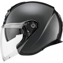 Casco Schuberth M1 Antracita Amsterdam