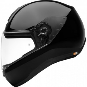 Casco Schuberth R2 Glossy Black