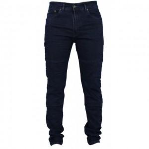 Pantalones vaqueros de moto Económicos 651