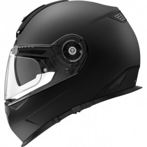 Casco Schuberth S2 Sport Matt Black