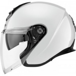 Casco Schuberth M1 Blanco Viena