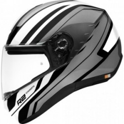 Casco Schuberth R2 ENFORCER Grey