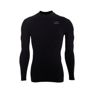 Camiseta Térmica MÉDICO Talla XXL
