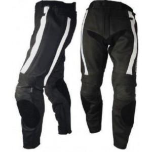 Pantalones de piel PKF-2227
