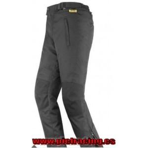 Pantalón cordura ROLEFF KORDRA talla 3XL