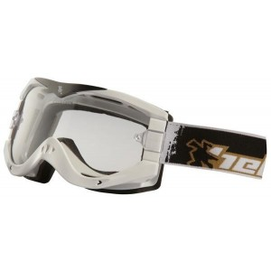 Gafas Cross HEBO Enduro-MX High V Spot