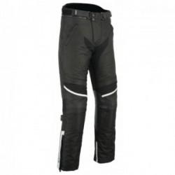 Pantalones de moto 10-BILBAO