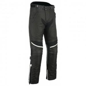 Pantalones cordura de Moto Económicos 993