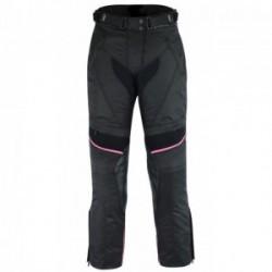 Pantalones cordura de Moto Económicos 994 Mujer