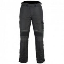 Pantalones de moto 40-Los Arcos