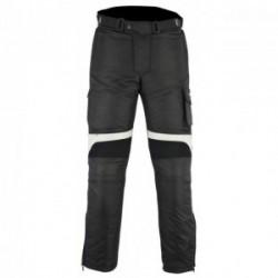 Pantalones cordura de Moto Económicos 998
