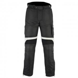 Pantalones de moto 47-Los Arcos