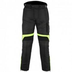 Pantalones cordura de Moto Económicos 999