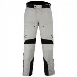 Pantalones cordura de Moto Económicos 881