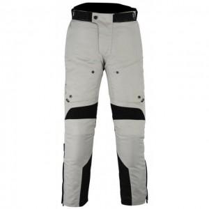 Pantalones de moto 77-CARTAGENA
