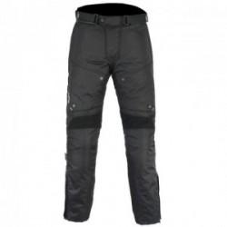 Pantalones de moto 70-CARTAGENA