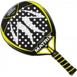 Pala Padel Session Matrix 2
