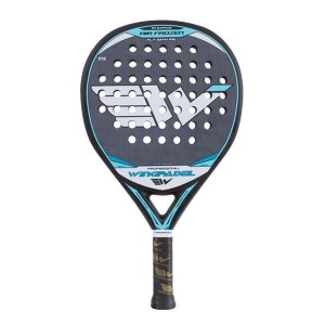Pala De Padel Wingpadel Air Frozen