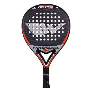 Pala Wingpadel Air Pro Agressive
