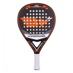 Pala Wingpadel Air Combat