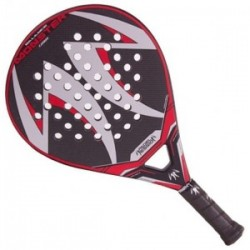 Pala Padel Session Monster