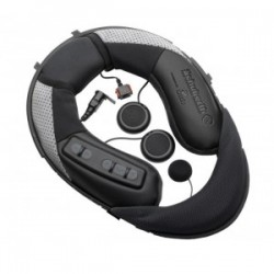 Intercomunicador Bluetooth Schuberth Src S2 Sport