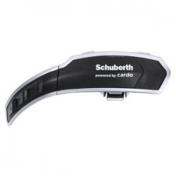 Intercomunicador Bluetooth Schuberth Src M1