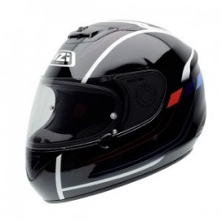 Casco Integral NZI SPYDER V POWER