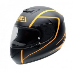 Casco NZI SPYDER V PHOTON ENERGY