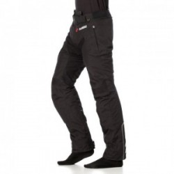 Pantalon De Cordura Rainers Morgan