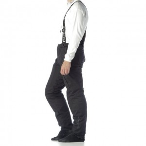 Pantalon De Cordura Rainers Oxford