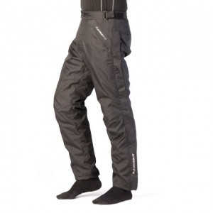 Cubre Pantalon De Cordura Rainers Power