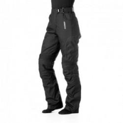 Pantalon De Cordura De Mujer Rainers Venus