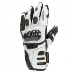 Guantes Racing Rainers WINNER (JUNIOR)
