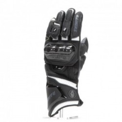Guantes Racing Rainers VRC-3