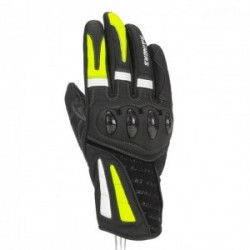 Guantes Racing Rainers MAX