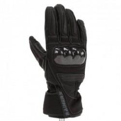 Guantes de invierno Rainers EVEREST