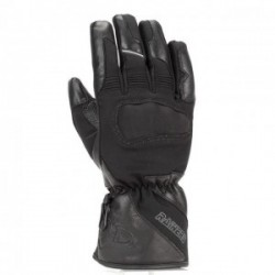 Guantes de invierno Rainers LONDON
