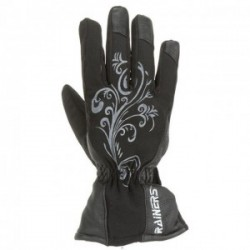 Guantes Mujer Rainers POLAR