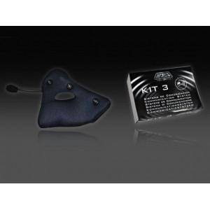 -Intercomunicador Bluetooth NZI