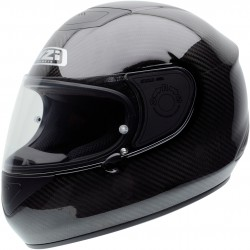 Casco Integral NZI RCV