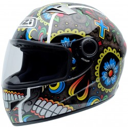 Casco NZI VITAL MEXROOD