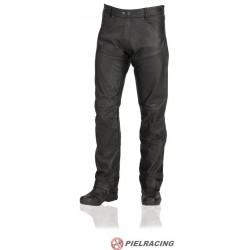 Pantalón de Piel Unisex Evoltion LP1.65